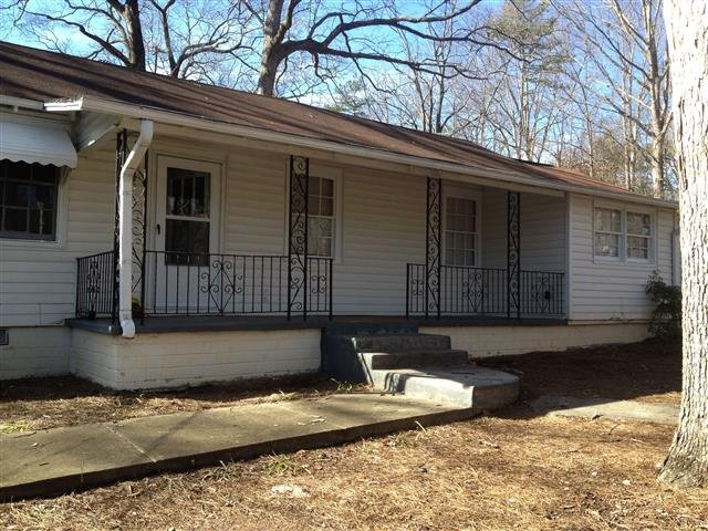 House for rent in 1403 S Indian Creek Drive  Stone Mountain GA - 2 Bedroom Apartments For Rent In Jersey City