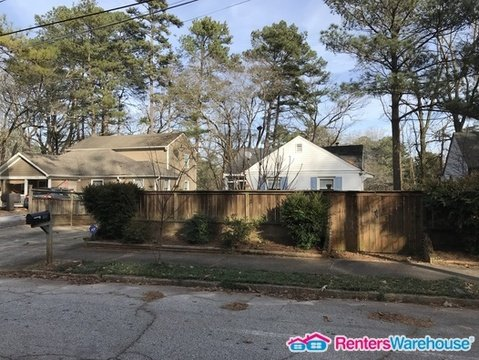 property_image - House for rent in Atlanta, GA