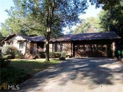 Main picture of House for rent in Tucker, GA
