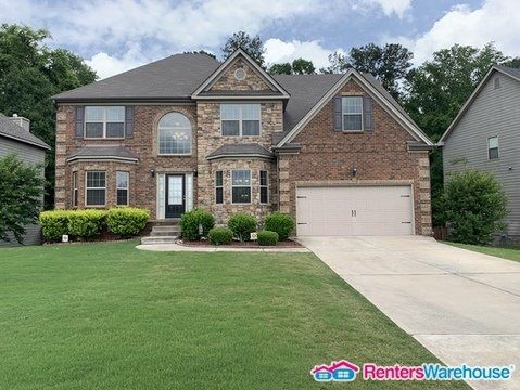 property_image - House for rent in McDonough, GA