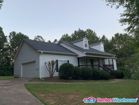 property_image - House for rent in Locust Grove, GA