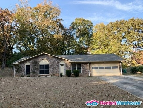 property_image - House for rent in Decatur, GA