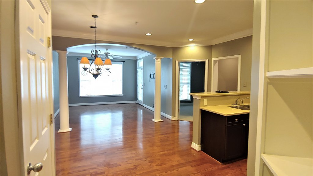 property_image - Condominium for rent in Decatur, GA